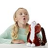 Игрушка HASBRO FurReal Friends Счастливый Рыжик, фото 2