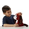 Игрушка HASBRO FurReal Friends Счастливый Рыжик, фото 4