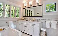 Как преобразить ванную комнату?