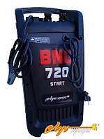 Пуско-зарядное устройство Луч профи BNC-720