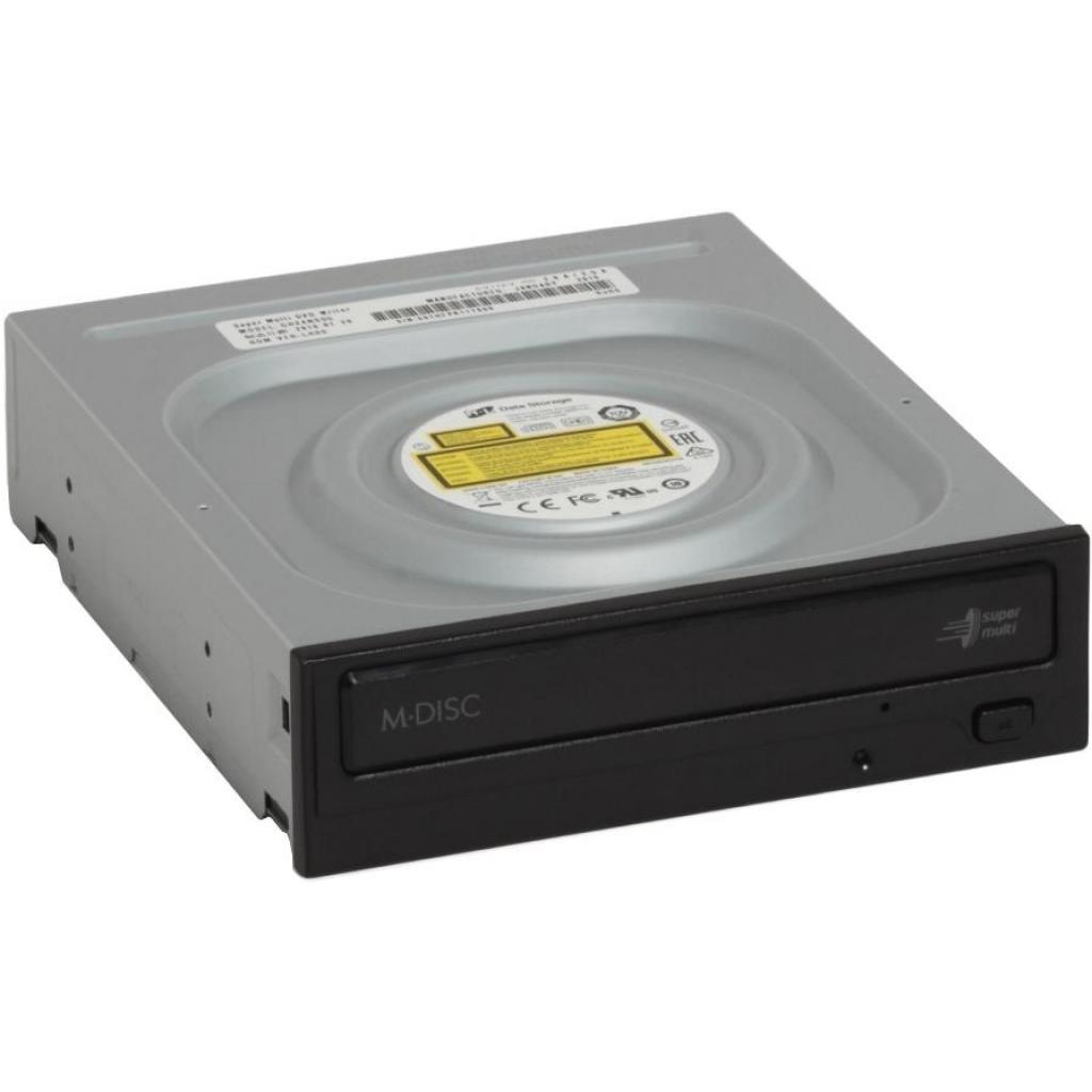 Оптический привод  DVD-RW LG SATA .