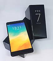 Мобильный телефон Meizu Pro 7 Plus 4/64GB (Black)