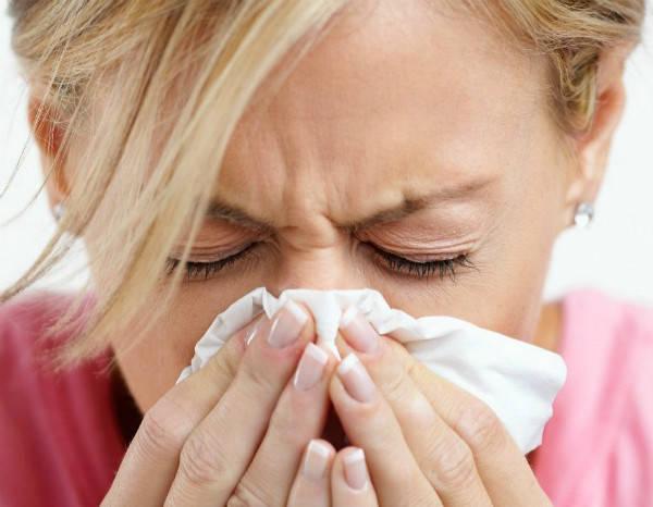 7 мифов о насморке