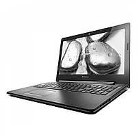 """Б/У Ноутбук  Lenovo G50-45 / 15.6"""" / AMD A8-6410M / 8 RAM / 500 HDD / ATI Radeon R4 / AMD R5-230M, фото 1"""