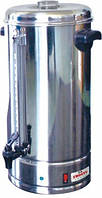 Чаераздатчик FROSTY CP-15A