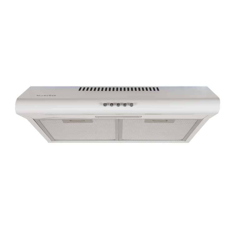Кухонная вытяжка Ventolux PARMA 60 INOX