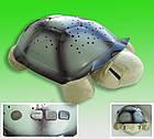 Ночник звездного неба проектор черепаха. Игрушка Светильник, фото 2