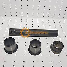 Комплект для замены оси качания ЮМЗ-6
