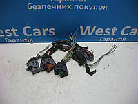 Фишки ЭБУ Citroen Berlingo 2008- Б/У