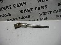 Рулевой кардан Citroen Berlingo 2002-2008 Б/У