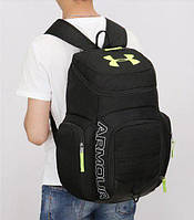 Рюкзак, сумка спортивный, дорожный Under Armour Undeniable 3.0 Backpack - Андер Армор