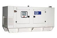 Аренда дизельного генератора FG Wilson P275HE2 220 кВт