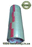 Скотч упаковочный 50f, фото 2