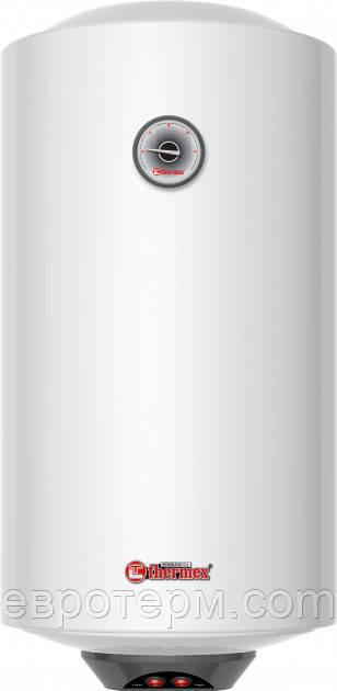 Водонагреватель ( Бойлер ) электрический Thermex Praktik 50 V Slim