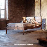Мебель для спальных