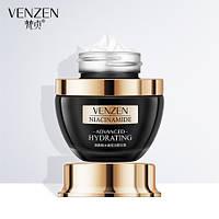 Крем для лица VENZEN Niacinamide Advanced Hydrating Cream  50 г