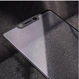 """Комплект черный чехол PZOZ и стекло для Sharp Aquos S3 / D10 (SH-D01) / 6"""" /, фото 10"""