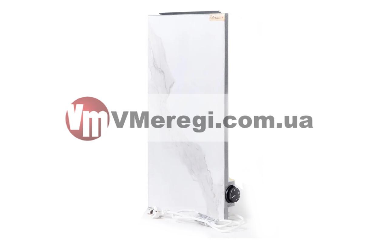 Керамический обогреватель Венеция ПКИТ 250 Г для ванной комнаты (Горизонтальный, 30х60 см)