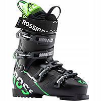 Гірськолижні черевики Rossignol Speed 80 2019, фото 1