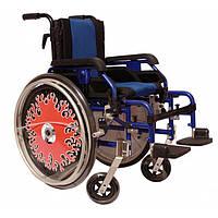 """Коляска инвалидная детская """"Child Chair"""", фото 1"""