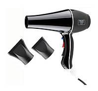Фен для волос с турмалином Wahl SuperDry 2000W 4340-0470