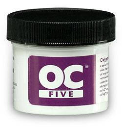 OC ® Five – Oxygen Compatible Paste - герметик