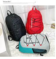 Converse рюкзак, фото 1