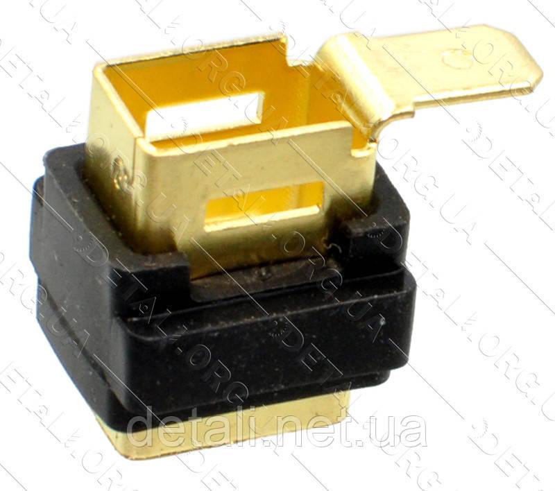 Щіткотримач шліфмашина Makita BO5030 оригінал 643995-0