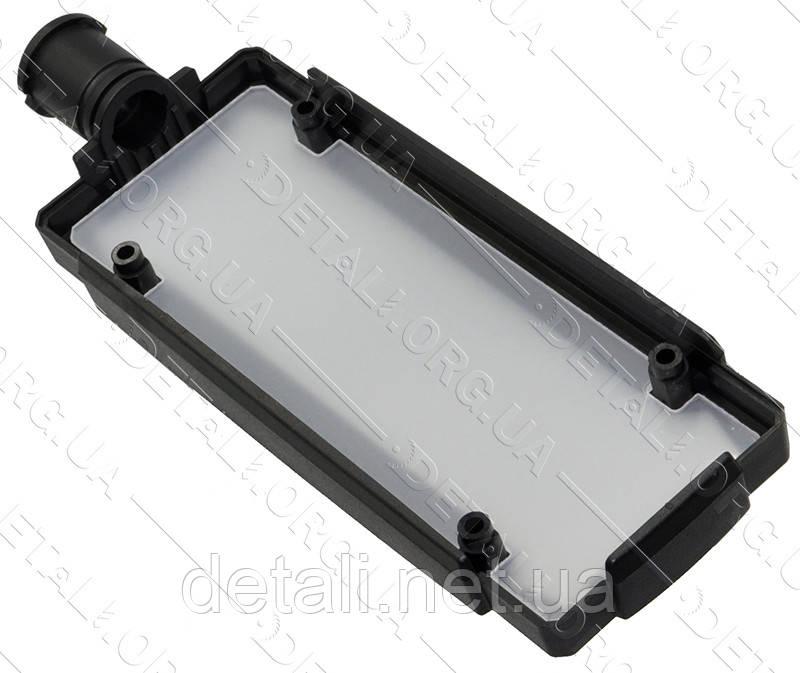 Рамка акумуляторного ліхтаря в зборі Metabo SLA 14.4-18 LED оригінал 316057930
