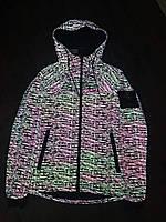 Одяг Stone Island куртка