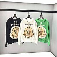 Одяг Moncler худі