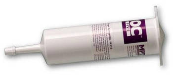 OC ® Five – Oxygen Compatible Paste - герметик 0.198 кг плунжер