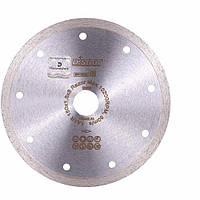 Круг алмазный отрезной 1A1R 150x1,6x8x22,23 Razor (11115062012) (керамическая плитка напольная, керамогранит,