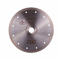 Круг алмазный отрезной 1A1R 180x2,0x8,5x22,23 Razor (11115062014) (керамическая плитка напольная,