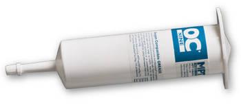 OC ® Nine – Oxygen Compatible Grease - смазка 0.198 кг плунжер