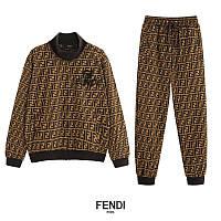 Одяг Fendi костюм