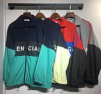 Одяг Balenciaga  вітровка, фото 1