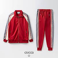 Одяг Gucci костюм