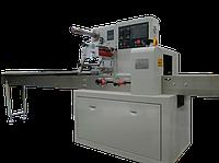 Флоу-Пак машина упаковочная YB-300 Б/У