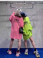 Одяг Balenciaga  Светр
