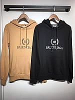 Одяг Balenciaga  худі, фото 1