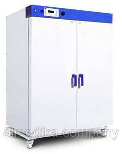 Шкаф сушильный СП-1130