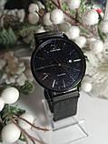 Годинники наручні, годинники жіночі, фото 7