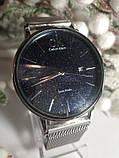 Годинники наручні, годинники жіночі, фото 4