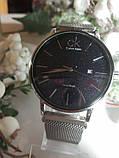 Годинники наручні, годинники жіночі, фото 3