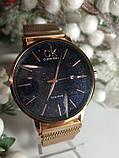 Годинники наручні, годинники жіночі, фото 2