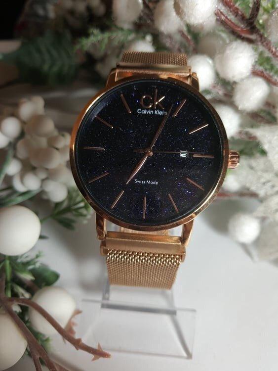Годинники наручні, годинники жіночі