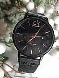 Годинники наручні, годинники жіночі, фото 5