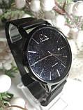 Годинники наручні, годинники жіночі, фото 6