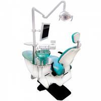 Стоматологическая установка «Виоладент-К»